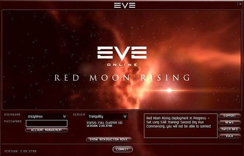red moon online - photo #33